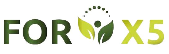 Forx5 Resmi Satış Sitesi